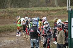 Advendscross-Winningen-01-12-2012