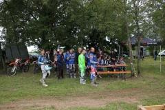 Clublauf-Schweppenhausen-2014