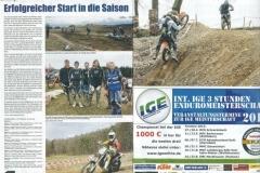 MCE-Bericht-Mai-2013
