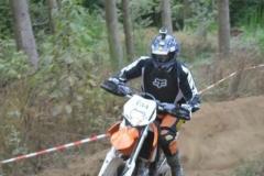 Winkel-2012-5H-Team-Enduro